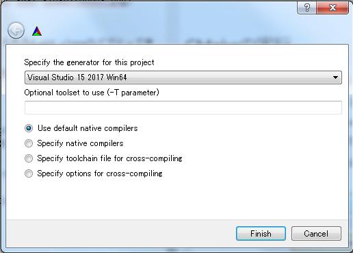 cmake-configure-settingx64.png