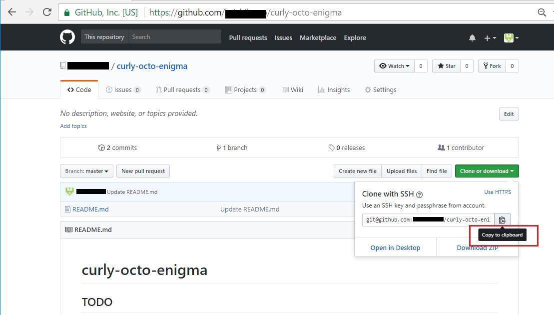GitHub-repo-004-ok.PNG